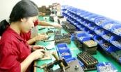 Đề xuất giảm 50% phí đăng ký thành lập doanh nghiệp