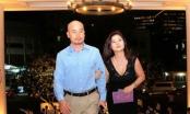 Pháp luật Plus 24h: Vợ chồng Đặng Lê Nguyên Vũ tranh quyền, món quà 20 tỷ của sếp Dầu khí