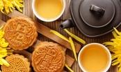 Khám phá bánh Trung Thu truyền thống ở các nước châu Á