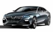 Kỳ bí 2 mẫu ô tô của VINFAST được bầu chọn nhiều nhất trong 14 ngày?