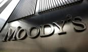 """Dựa vào đâu Moody's nâng triển vọng của ngân hàng Việt lên """"tích cực""""?"""