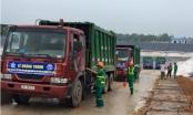 Hợp tác xã Thành Công nợ hàng tỷ đồng tiền BHXH, BHYT của người lao động