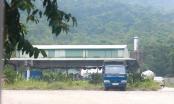Hòa Bình: Công ty Phúc Khang và những hoạt động đáng ngờ trong việc sang chiết gas