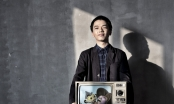 Nguyễn Phi Phi Anh: 'Muốn đưa phim hoạt hình Việt Nam ra thế giới'