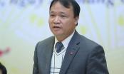Số phận dự án thua lỗ thứ 13 của Bộ Công Thương chờ Bộ Chính trị quyết định
