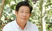 Diễn viên Nguyễn Hậu đột ngột qua đời ngày 29 Tết