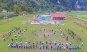 Tuyên Quang: Khẩn trương chuẩn bị Lễ hội Lồng tông và ngày hội văn hóa các dân tộc năm 2018