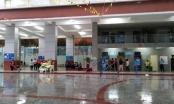 Sinh viên tử vong tại Hutech: Nhà trường khẳng định không che giấu thông tin