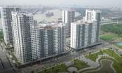 Cải cách thủ tục hành chính tác động đến toàn bộ thị trường bất động sản năm 2018