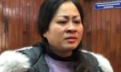 Bộ trưởng Bộ Y tế tri ân gia đình người hiến tặng 7 mô tạng