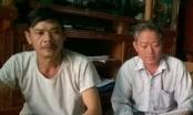 Thanh Hóa: Tranh chấp kéo dài vì mượn đất không trả?