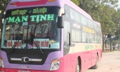 Thanh Hóa: Xe khách 46 chỗ chở... 71 người