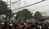 Thanh Hóa: Ngư dân Sầm Sơn bị nổ súng đe dọa, hành hung tại nhà