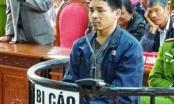 Thanh Hóa: Án chung thân cho kẻ giết người tình, cướp tài sản