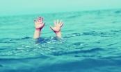 Thanh Hóa: Tìm thấy thi thể phụ nữ chết đuối trên sông Mã