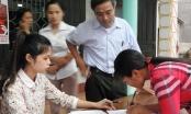 Vụ cá chết sông Bưởi: Người dân bắt đầu nhận được tiền đền bù