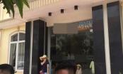 """Thanh Hóa: Khách sạn Quang Trung """"cắt điện, đuổi khách"""" bị phạt 36 triệu đồng"""