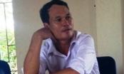 Thanh Hóa: Giang hồ đe dọa chặt chân, đốt nhà Chủ tịch xã