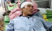 Thanh Hóa: Bị gọi điện đòi nợ, kéo quân đến hành hung chủ nợ