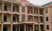 Thanh Hóa: Một chủ tịch xã tại Hậu Lộc tiếp tục bị kỷ luật