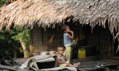 Thanh Hóa: Trên 80 tỉ đồng chung tay vì người nghèo