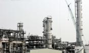 Nhập 270.000 tấn dầu thô cho nhà máy Lọc hóa dầu Nghi Sơn hoạt động