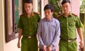 Thanh Hóa: Khởi tố vụ án, bắt giữ nghi phạm chém chết trâu hàng loạt