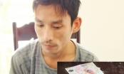 Thanh Hóa: Khởi tố, bắt giam đối tượng chặn đường trấn cướp học sinh