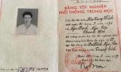 Thanh Hóa: Phó Chủ tịch xã sử dụng bằng giả bị cách chức