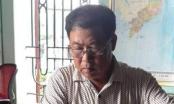 Thanh Hóa: Kỷ luật Bí thư xã khai man hồ sơ