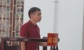 Thanh Hóa: Tuyên phạt 27 tháng tù giam vụ bôi nhọ Bí thư huyện tham nhũng tình dục