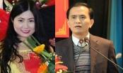 Điểm mặt những cá nhân, tổ chức dính líu đến vụ bổ nhiệm thần tốc hot girl Quỳnh Anh