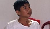 Thanh Hóa: Trộm xe ô tô khách đi rao bán 30 triệu đồng
