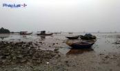 Thanh Hóa: Người dân thiệt hại sau 2 cơn bão lũ, chính quyền huyện Hậu Lộc quên kê khai