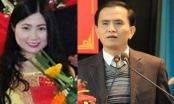 Thanh Hóa: Dừng phân công công tác của Phó chủ tịch Ngô Văn Tuấn