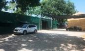 Thanh Hóa: Doanh nghiệp ngang nhiên mở xưởng may trong trường học, nhờ vào lá  bùa của lãnh đạo huyện Tĩnh Gia?