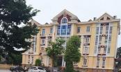 Chuyện lạ ở Hậu Lộc - Thanh Hóa: Con cháu các cụ cả vào công chức không cần qua thi tuyển!