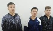 Thanh Hóa: Bắt giữ 5 thanh niên dùng súng bắn chết người