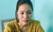 Thanh Hóa: Bắt giữ một phụ nữ buôn người sang Trung Quốc