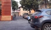 Danh tính 5 cán bộ Thanh tra tỉnh Thanh Hóa bị tạm giữ để điều tra vụ nhận hối lộ