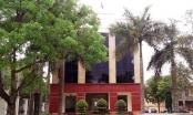 Bắt 2 giám đốc đưa hối lộ cho cán bộ Thanh tra tỉnh Thanh Hóa