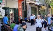 Nguyên nhân con sát hại bố đẻ ở Thanh Hóa: xin tiền mua ô tô không được