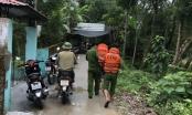 Trong tháng 5, có 10 người tử vong do đuối nước tại Thanh Hóa