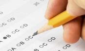 Xuất hiện bài thi THPT bất thường và 650 bài thi mắc lỗi tại Thanh Hóa