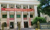 Bắt giam Phó GĐ Ban Giải phóng mặt bằng TP Thanh Hóa liên quan lập khống hồ sơ