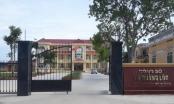 Thanh Hóa: Đề nghị truy tố 10 quan chức cấp huyện, cấp xã ăn đất tại Quảng Lộc