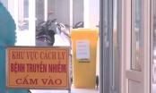 Thanh Hóa: Cách ly gần 4000 người trở về từ Đà Nẵng, Quảng Ngãi