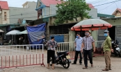 Phó Chủ tịch xã ở Thanh Hóa bị đình chỉ vì ngại đi chống dịch