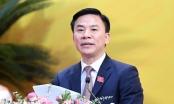 Ông Đỗ Trọng Hưng được Bộ Chính trị chuẩn y làm Bí thư Tỉnh ủy Thanh Hóa