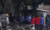 Thanh Hóa: Một phụ nữ 60 tuổi bị sát hại tại nhà riêng nghi bị cướp